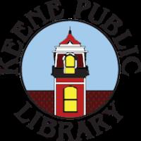 Keene Public Library